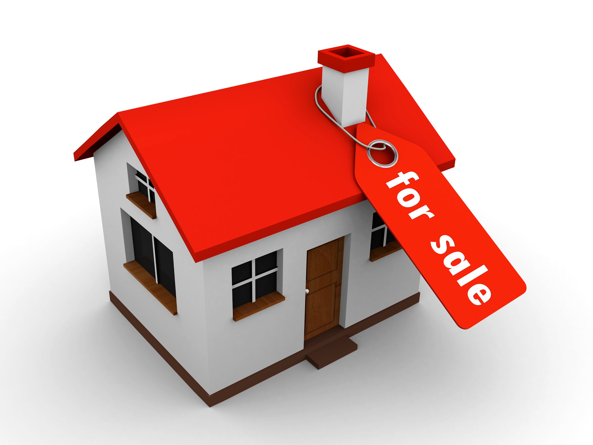 Quick Advice To Help You Sell Real Estate