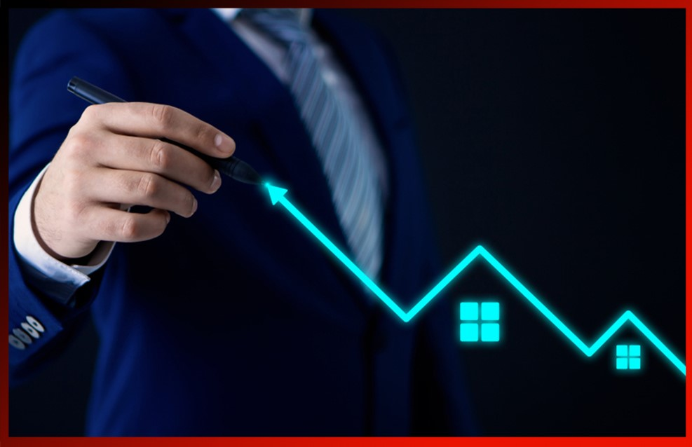 How to be a successful real estate agent in 2021 followed up with tips and guides.