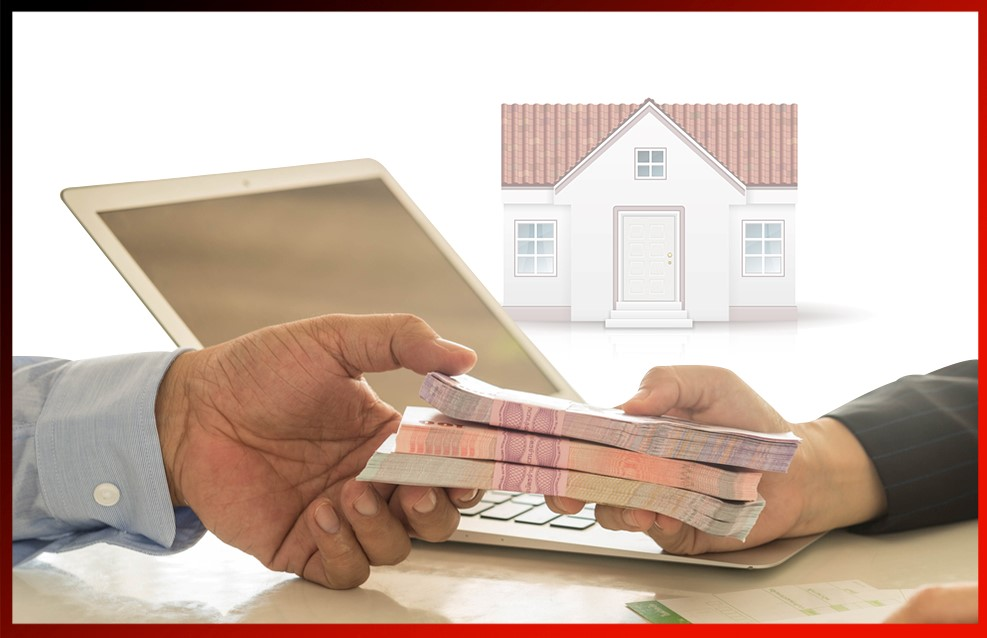 mortgage in pakistan